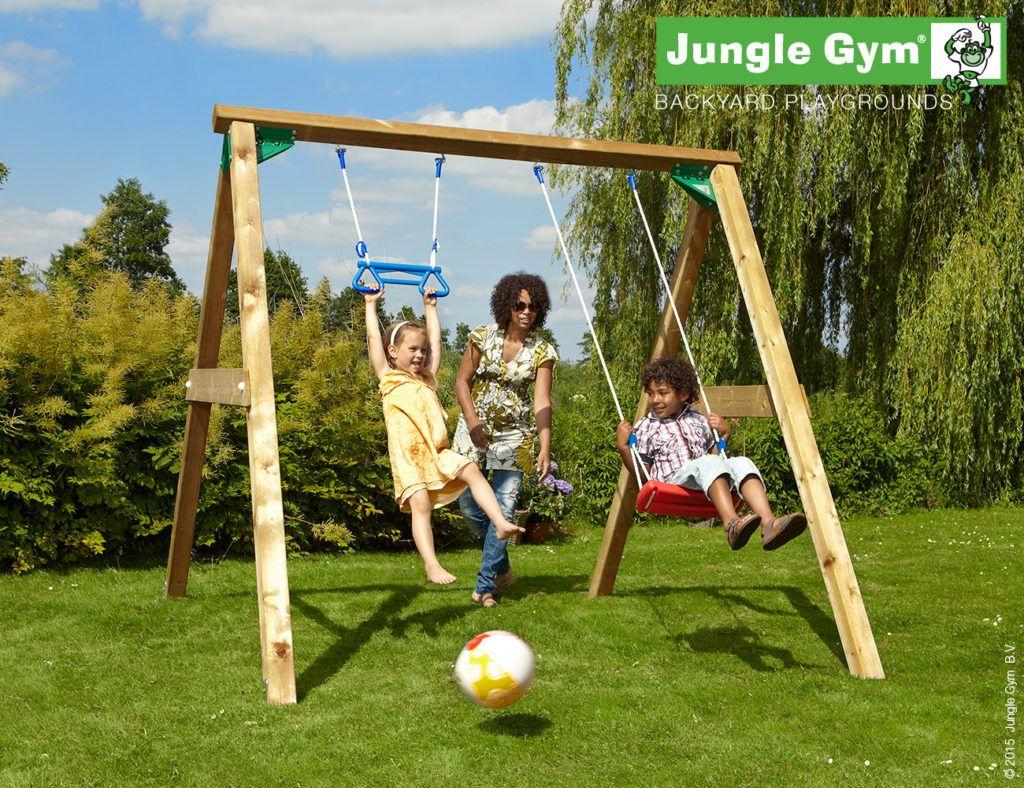 Ihram Kids For Sale Dubai: Playground Equipment UAE