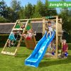 Cheap swing sets, Kids swing sets, Children play items, Jungle gym playground