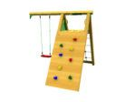 Online playground accessories, Childrens swing, Preschool playground equipment