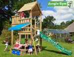 Preschool Playground equipment, Children Play items, Kids entertainment equipment
