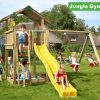 Preschool Playground equipment, Children Play items, Kids entertainment equipment