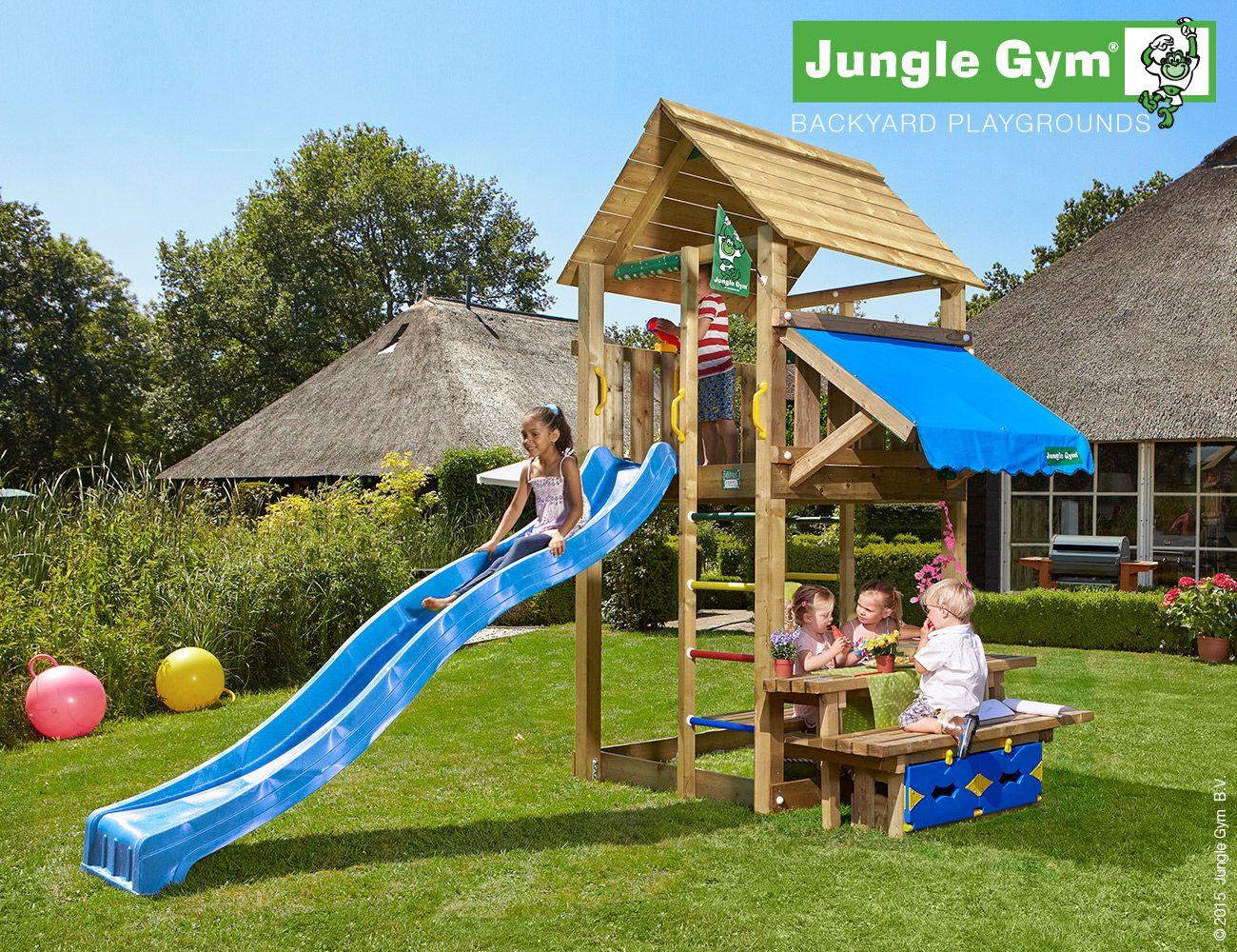 jungle gym playground sets boomtree adventure playgrounds dubai