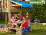Jungle Gym Playground Equipment, Online playground accessories, Kids play gym