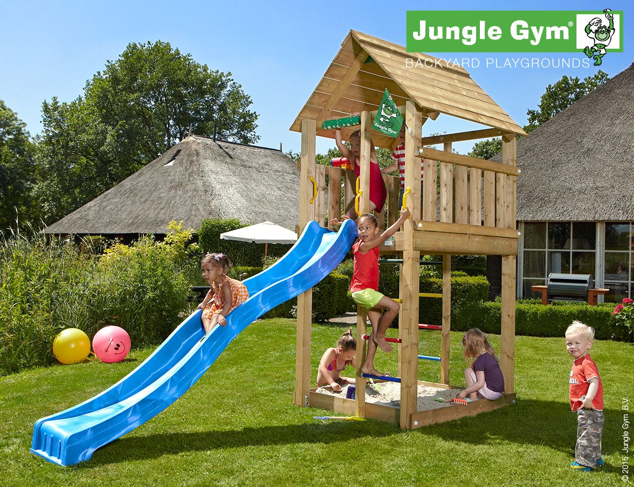 cheap swing sets kids swing sets children play items jungle gym playground