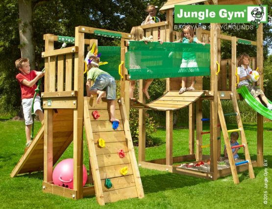 Online playground accessories, Preschool playground equipment, Jungle gym playground