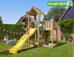 Kids swing sets, Cheap swing sets, Swing sets and playsets