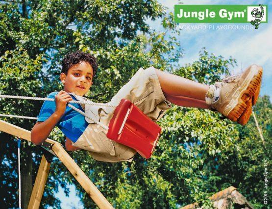 Jungle Gym Playground Equipment, Online playground accessories, Kids play gym