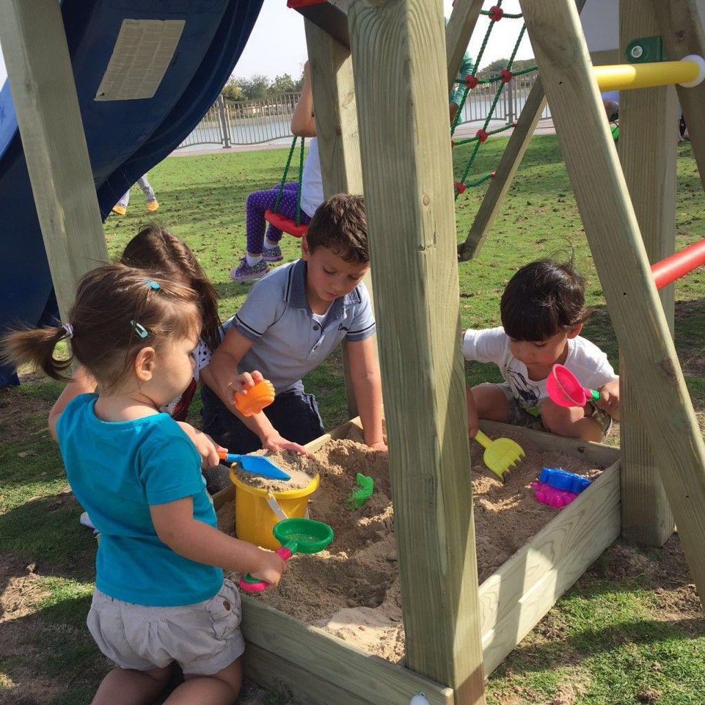 Online playground accessories, Childrens swing, Preschool playground equipment