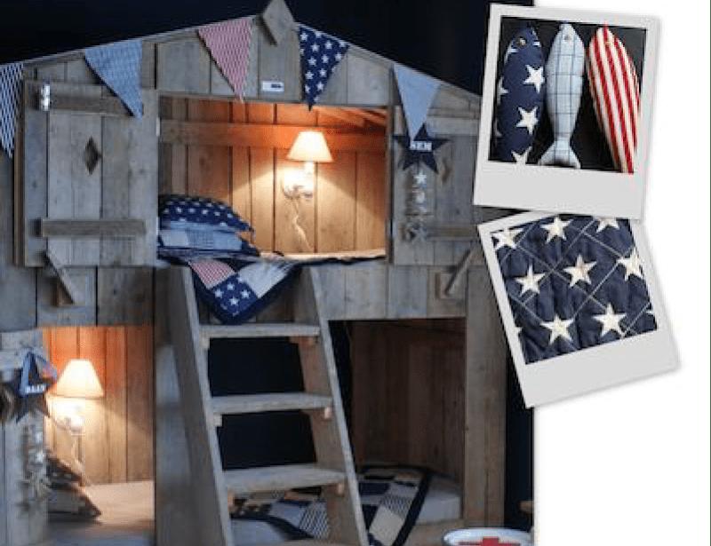 Bedroom Furniture Dubai kids bunk beds | boomtree adventure playgrounds dubai