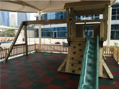 Commercial Playground Equipment Portfolio4-BoomTree-Adventure-Playgrounds-Dubai
