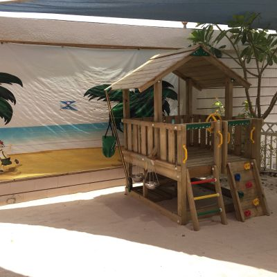 Preschool-Playground-Equipment-AlAin-BoomTree-Dubai