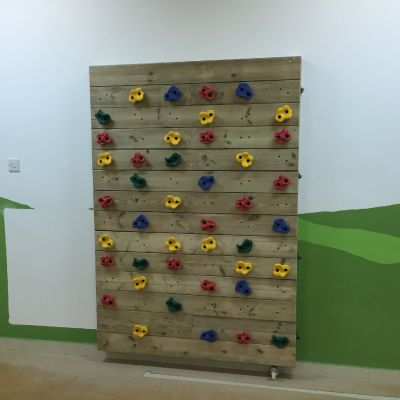 Preschool-Playground-Equipment-AlAin3-BoomTree-Dubai