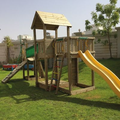 Preschool-Playground-Equipment-AlAin4-BoomTree-Dubai