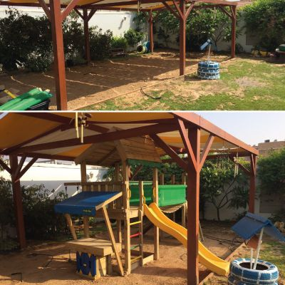 Preschool-Playground-Equipment-Cambridgeshire-BoomTree-Dubai