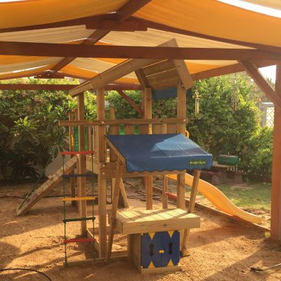 Preschool-Playground-Equipment-Cambridgeshire2-BoomTree-Dubai