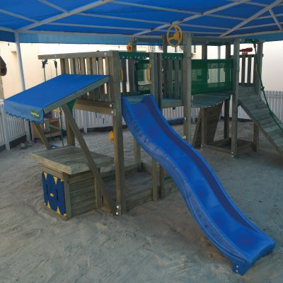 Preschool-Playground-Equipment-Kids-Cottage-BoomTree-Dubai