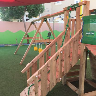Preschool-Playground-Equipment-Oxford2-BoomTree-Dubai