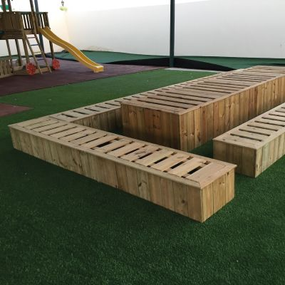 Preschool-Playground-Equipment-UAQ1-BoomTree