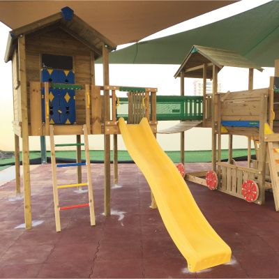 Preschool-Playground-Equipment-UAQ4-BoomTree-Dubai