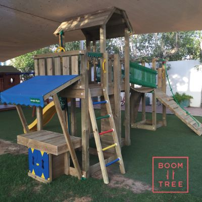 Preschool-Playground-Equipment-odyssey-BoomTree-Dubai