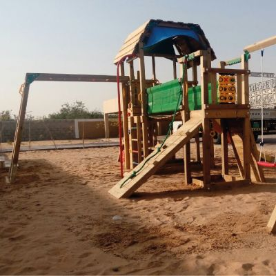 Residential-Playground-Equipment-Abu-Dhabi2-BoomTree
