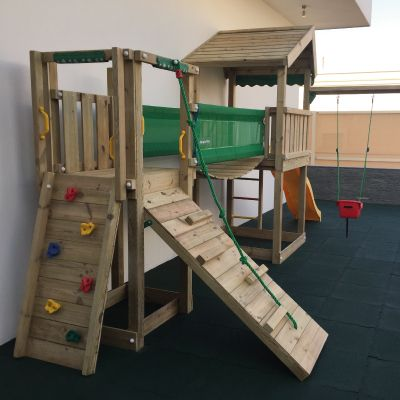 Residential-Playground-Equipment-Barsha-BoomTree