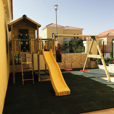 Residential-Playground-Equipment-Jumeirah-Park-BoomTree