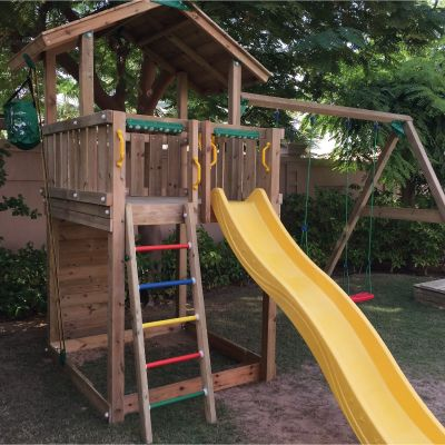 Residential-Playground-Equipment-Khawaneej-BoomTree