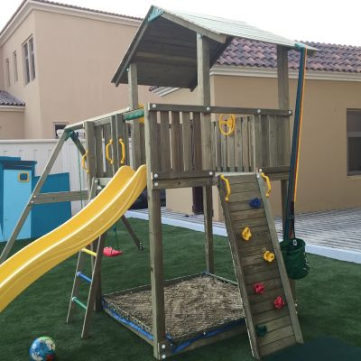 Residential-Playground-Equipment-Sadiyaat-BoomTree