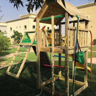 Residential-Playground-Equipment-Sharjah2-BoomTree