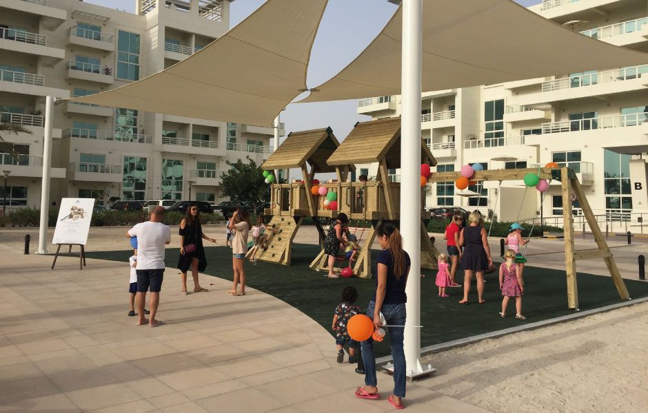 Commercial-Playground-Equipment-BoomTree-Adventure-Playgrounds-Dubai-Jum-Heights