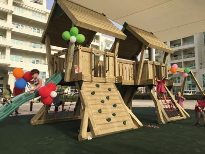 Commercial-Playground-Equipment-BoomTree-Adventure-Playgrounds-Dubai-Jum-Heights2