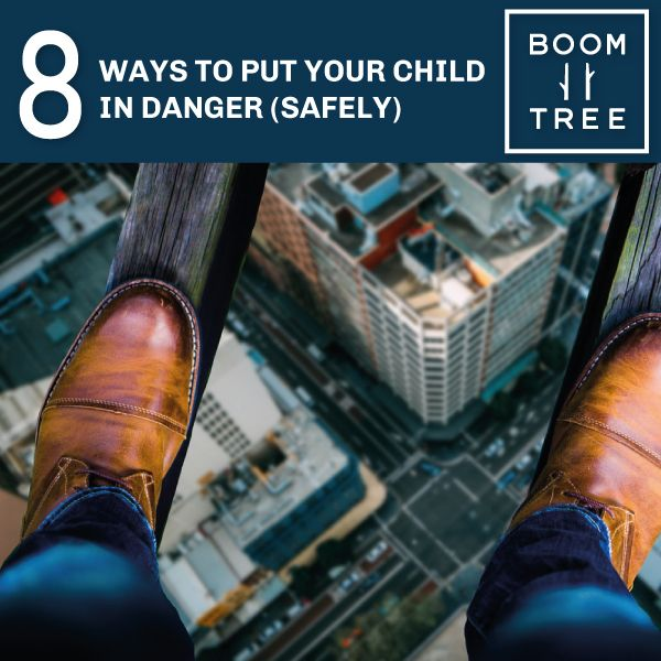 Kids-Safety-Why-should-expose-your-kids-to-danger-to-keep-them-safe-by-BoomTree-Adventure-Playgrounds