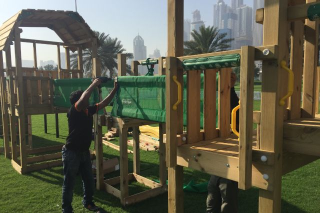 Outdoor-Design-Idea-BoomTree-Adventure-Playgrounds-Dubai11