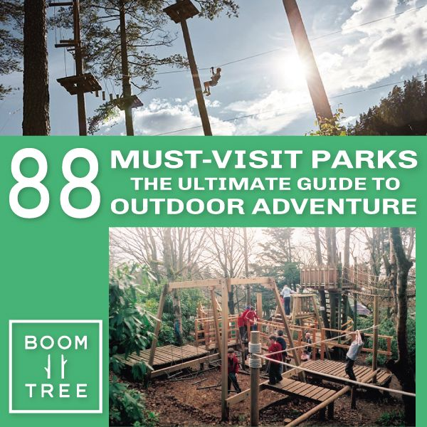88-must-visit-parks-the-ultimate-guide-to-outdoor-adventure-in-Europe-by-BoomTree