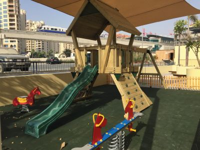Commercial-Playground-Equipment-Marina-Residences2-BoomTree-Adventure-Playgrounds-Dubai