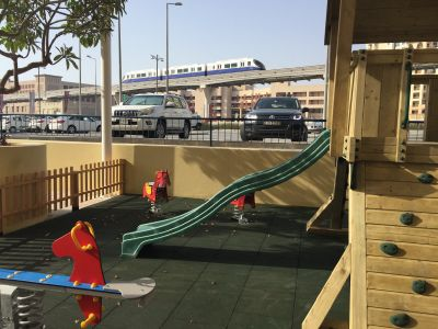 Commercial-Playground-Equipment-Marina-Residences3-BoomTree-Adventure-Playgrounds-Dubai
