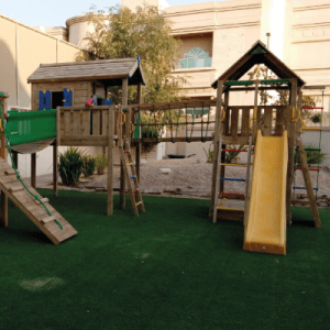 Residential-Playground-Equipment-Barsha-BoomTree-Adventure-Playgrounds
