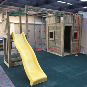 Residential-Playground-Equipment-Jumeirah-BoomTree-Adventure-Playgrounds