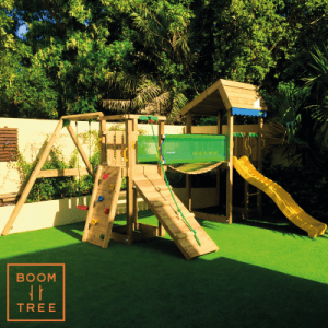 Residential-Playground-Equipment-Meadows-Dubai-BoomTree-Adventure-Playgrounds