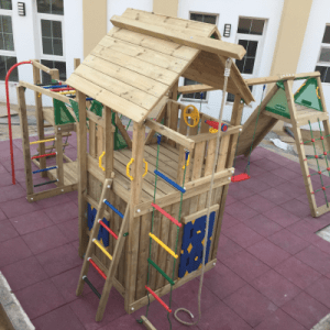 Residential-Playground-Equipment-Mudon-BoomTree-Adventure-Playgrounds