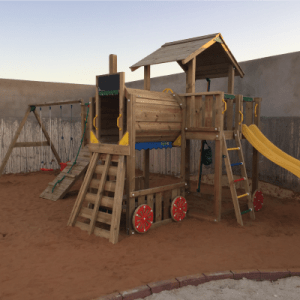 Residential-Playground-Equipment-Sharjah3-BoomTree-Adventure-Playgrounds