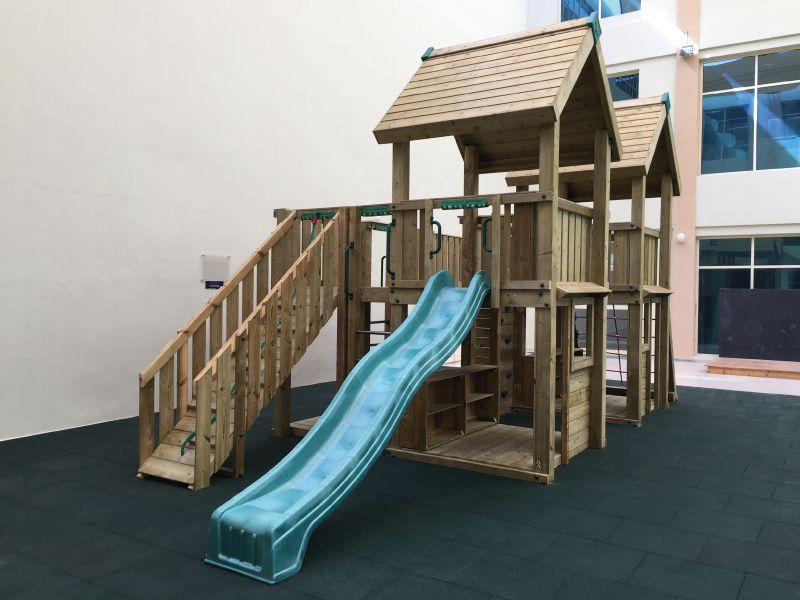 Commercial-Playground-Equipment-Regent-International-BoomTree-Adventure-Playgrounds-Dubai-3