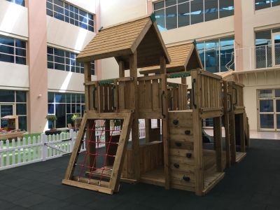Commercial-Playground-Equipment-Regent-International-BoomTree-Adventure-Playgrounds-Dubai-4