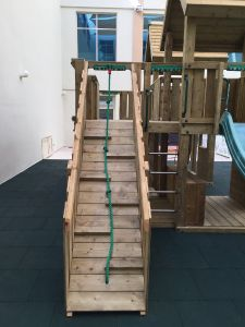 Commercial-Playground-Equipment-Regent-International-BoomTree-Adventure-Playgrounds-Dubai-6