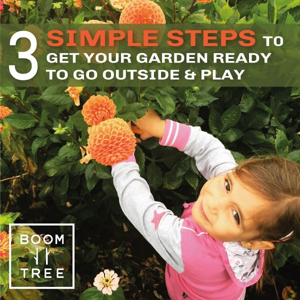 GARDEN-GAMES-3-simple-steps-to-get-your-garden-ready-by-BoomTree-Adventure-Playgrounds