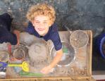 Magical Mud kitchen 4-BoomTree-Adventure-Playgrounds-Dubai