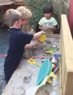 Magical Mud kitchen 5-BoomTree-Adventure-Playgrounds-Dubai