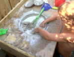 Magical Mud kitchen BoomTree-Adventure-Playgrounds-Dubai
