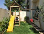 Most-Popular-Playground-Sets-by-BoomTree-Adventure-Playgrounds-Dubai-1-Swing